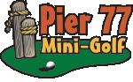 Pier 77 Mini Golf